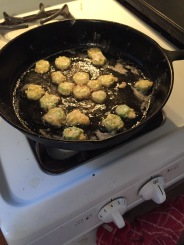 fried okra 004
