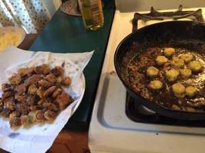 fried okra 006