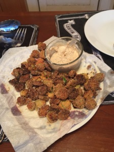 fried okra 008
