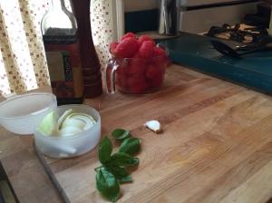 tomato sauce 006