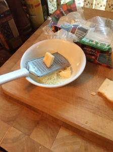breakfast 006