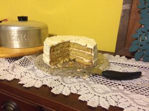 carol cakes 002