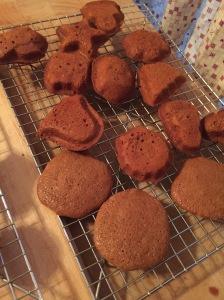 cookies1 011