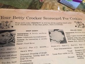 chococookies 004