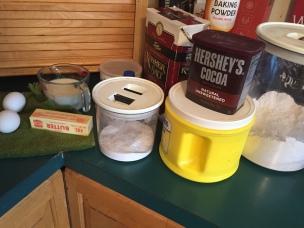 chococookies 009