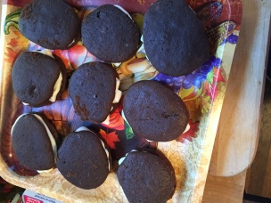 frostingcookies 003