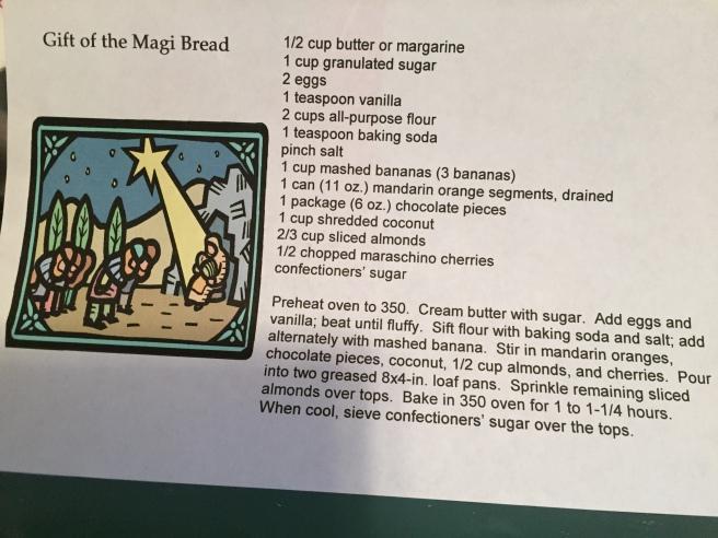 magibreadandorangepeels 002