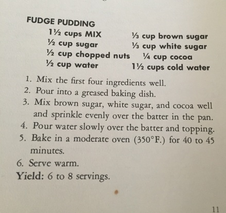 fudgepuddingcake 001