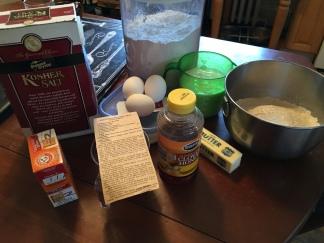 wholewheatbuttermilk bread 004