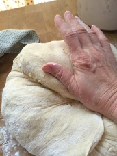 wholewheatbuttermilk bread 018
