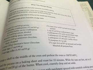 brownies 002