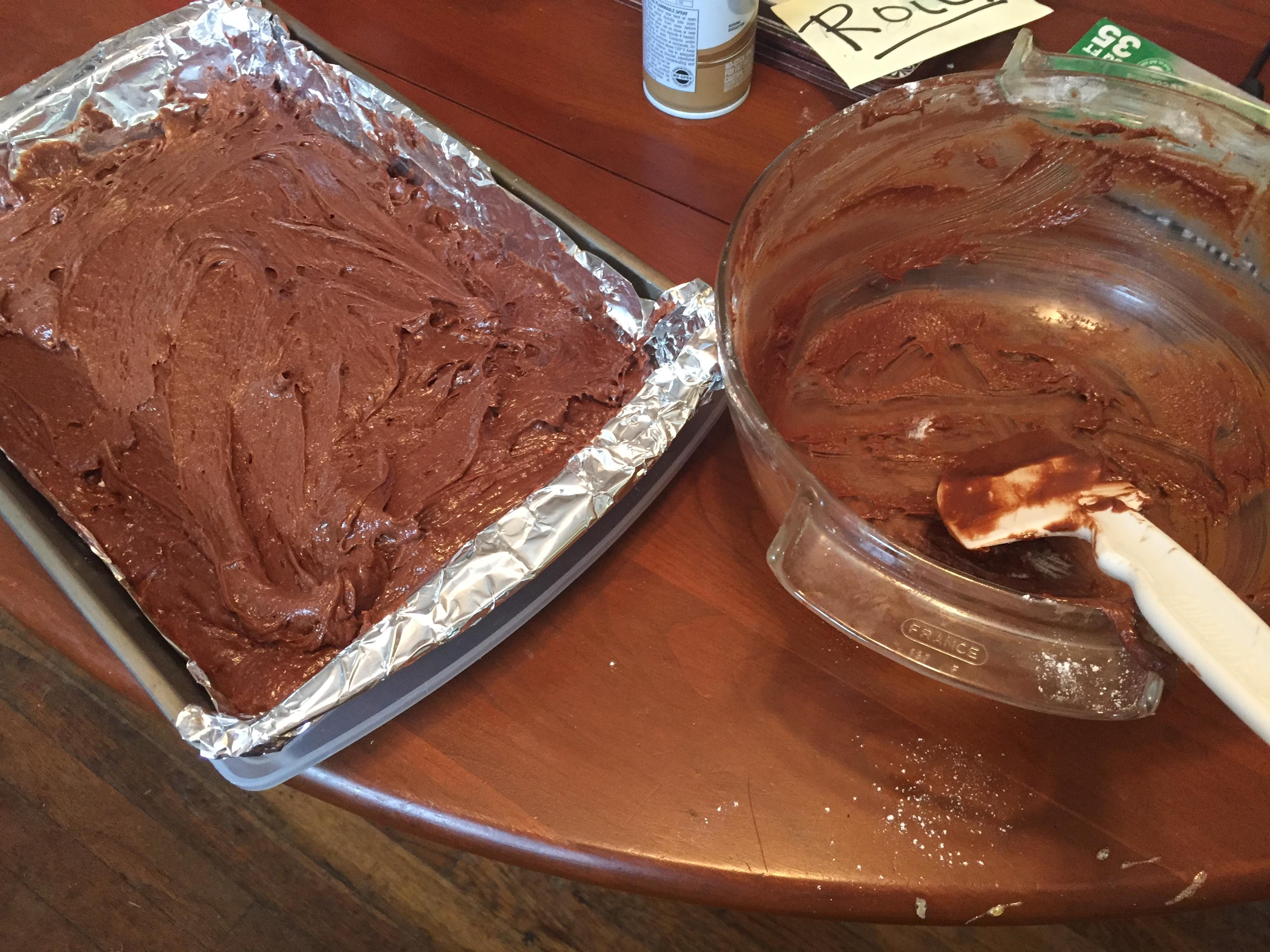 brownies 003