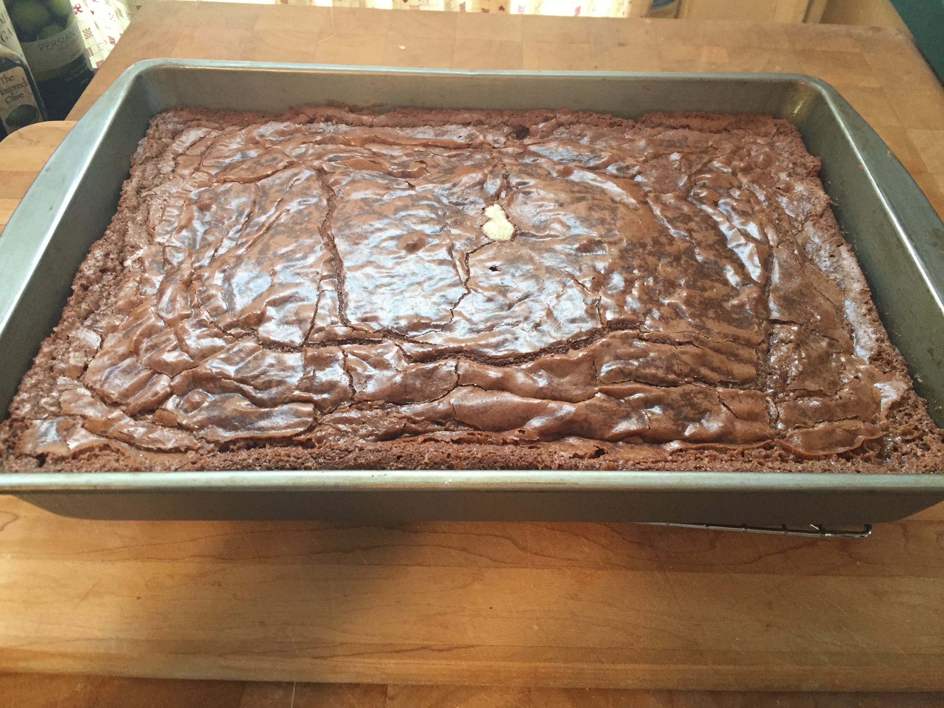 brownies 005