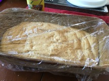 anadama bread 020