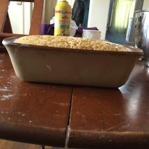 anadama bread 021