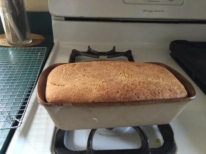 anadama bread 022