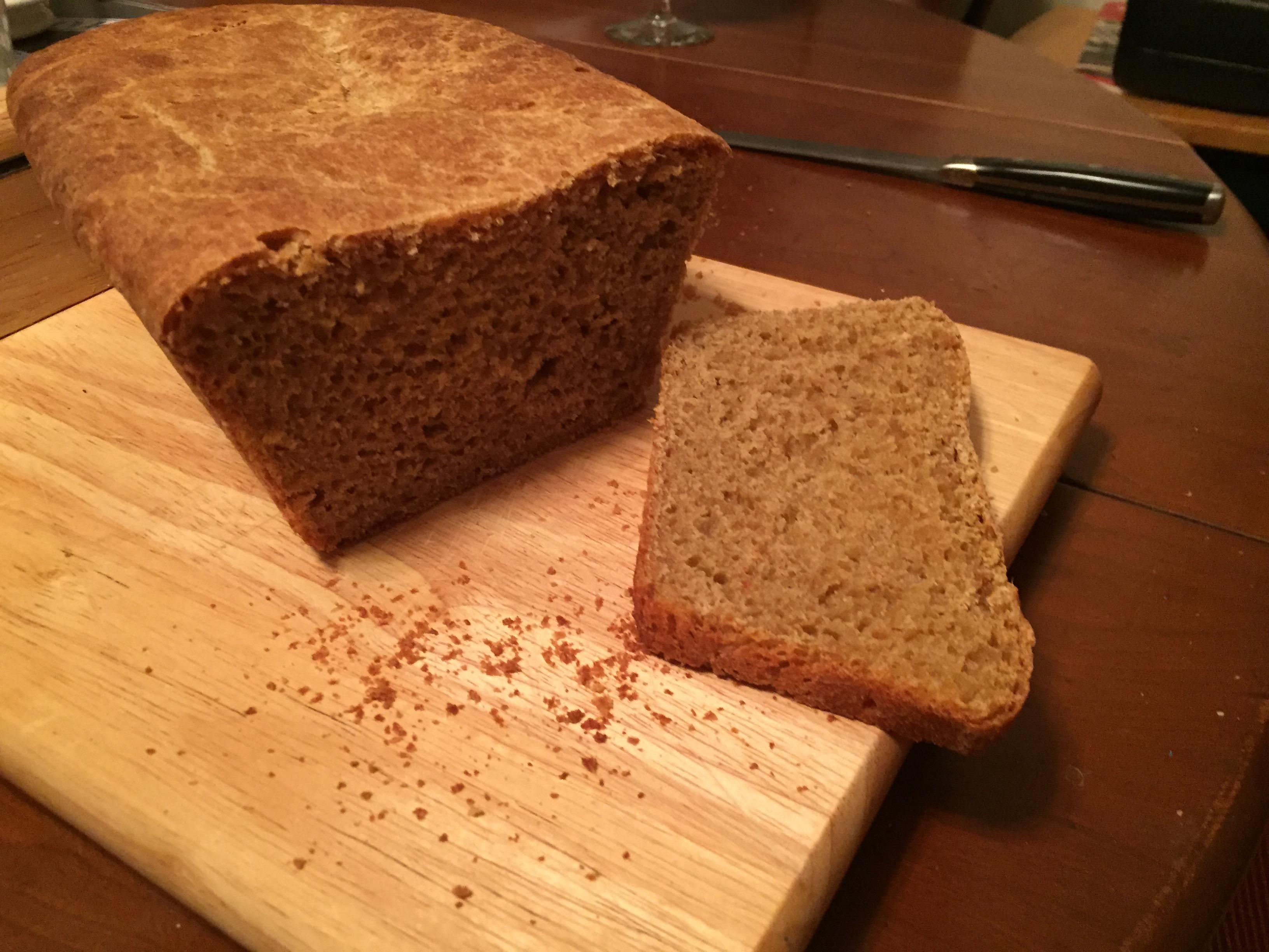 anadama bread 028