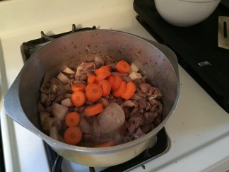 beef stew 003