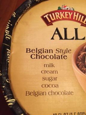 ice cream 006