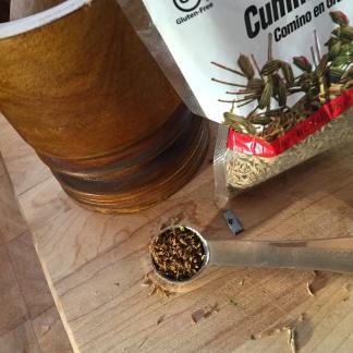 quinoa 2 004