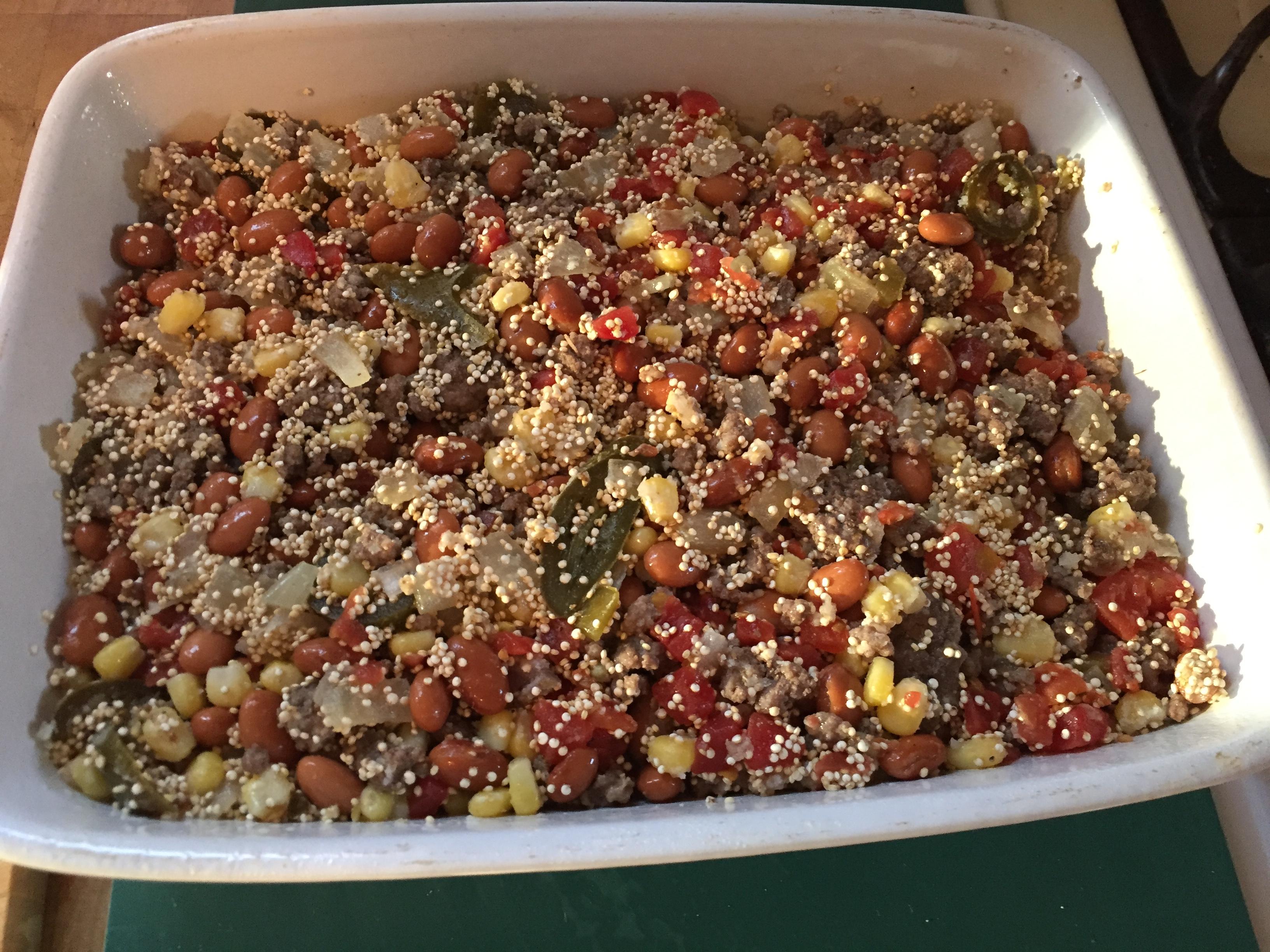 quinoa 2 007