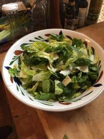 sunday salad 003
