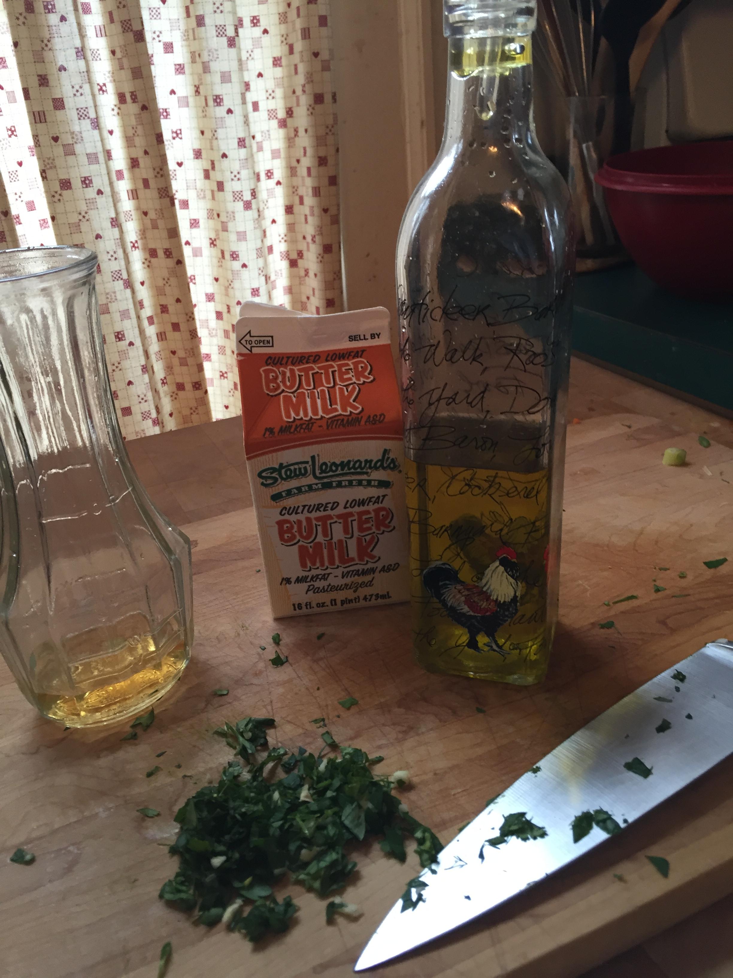 sunday salad 005