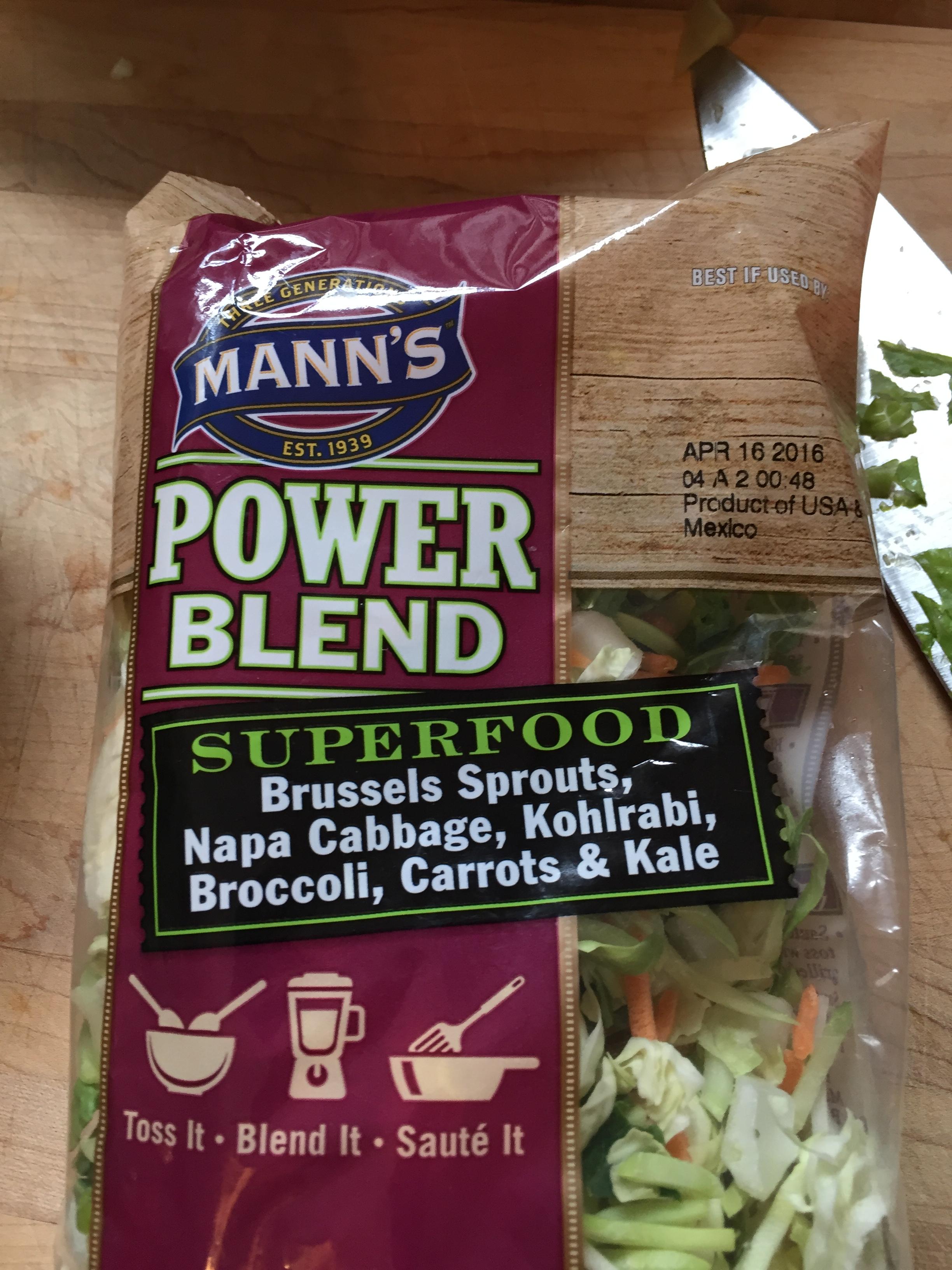 salad supper 001
