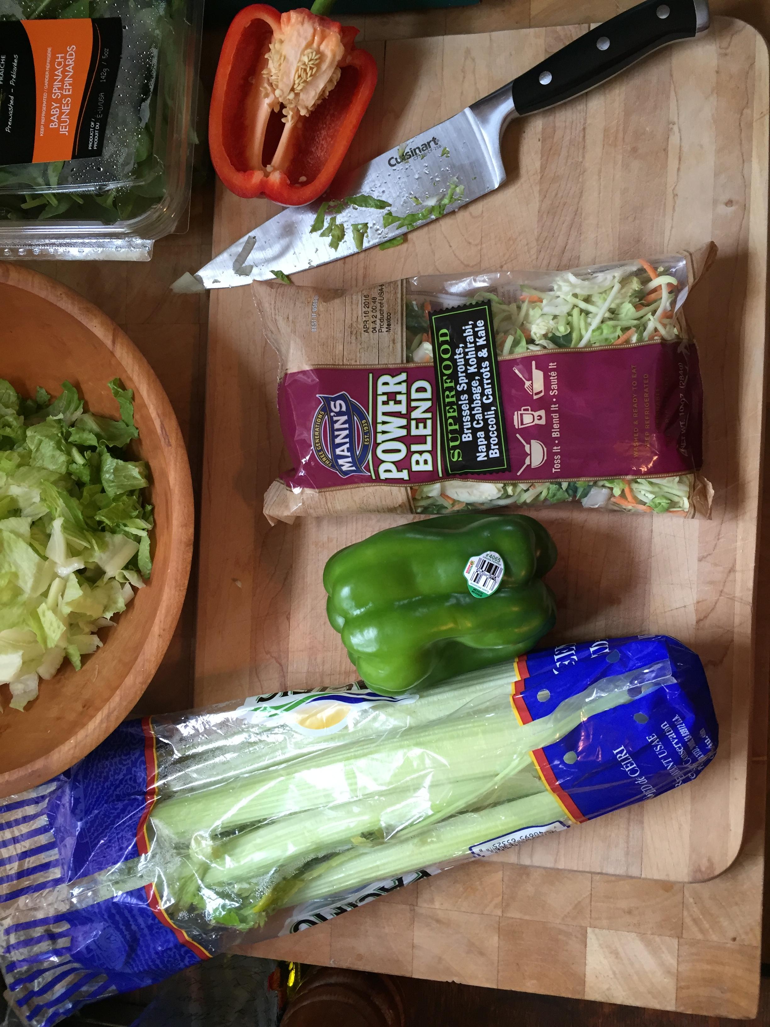 salad supper 002